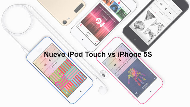 ipod_touch-vs-iphone_5s