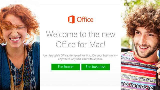 office-2016-Mac
