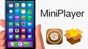 tweak_miniplayer