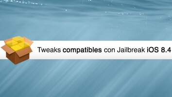 tweaks-compatibles-ios-8-4