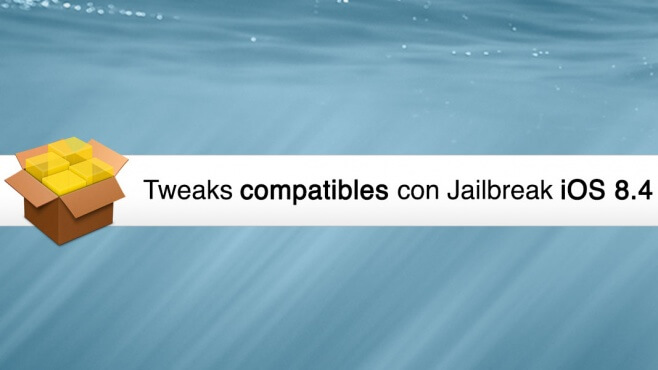 tweaks-compatibles-ios-8-4