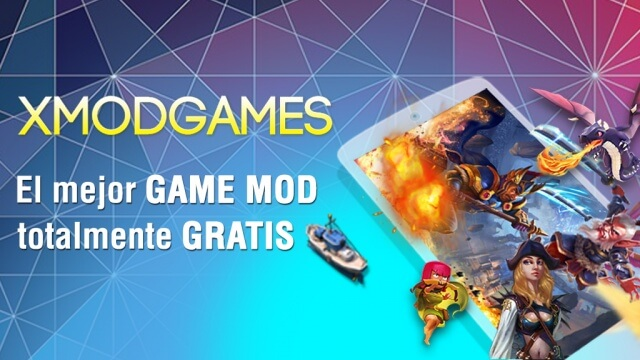 xmodgames-iphoneate