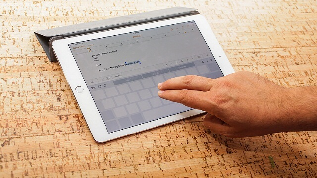 ¿Cómo el Force Touch de Apple podrá cambiar el modo de uso del nuevo iPhone o iPad - copia