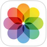 1.- Abre la aplicación en tu dispositivo