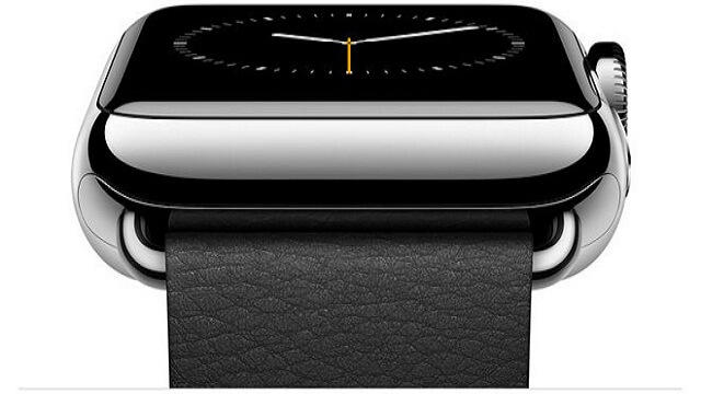13962-9129-applewatch-flat-l