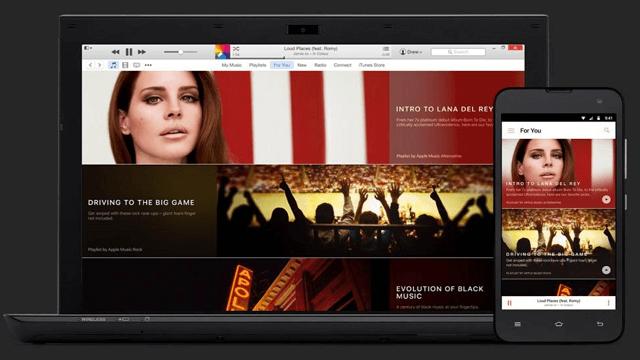 """Apple anda en busca de desarrolladores para crear aplicaciones más """"divertidas"""""""