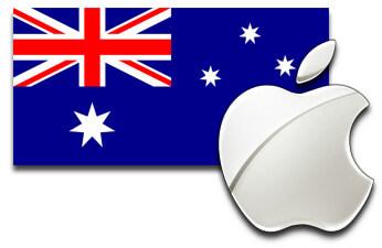 Apple prepara nueva oferta de bonos - copia