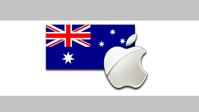 Apple prepara nueva oferta de bonos