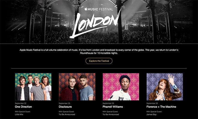Apple_Music_Festival-l