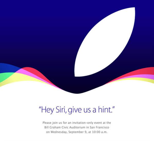 Evento_Apple_2015