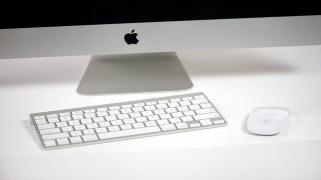 Futuros nuevos accesorios de Apple