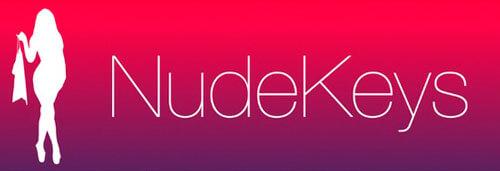 NUDEKEYS_1