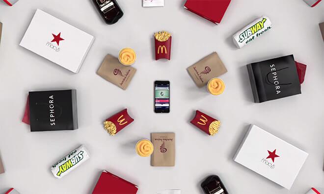 Nueva campaña publicitaria de Apple