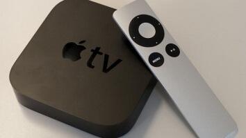 Nuevo Apple TV será revelado próximamente