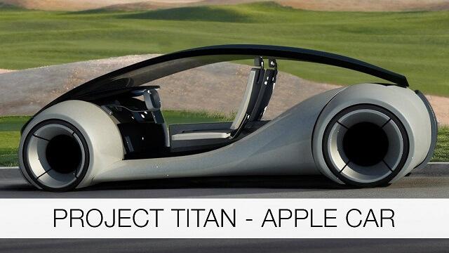 Nuevo informe sobre Project Titan - copia