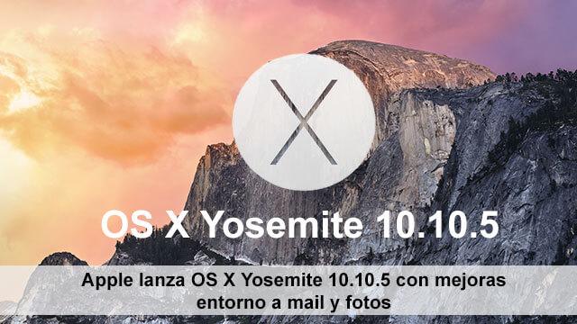 OS-X-Yosemite-10.10.5