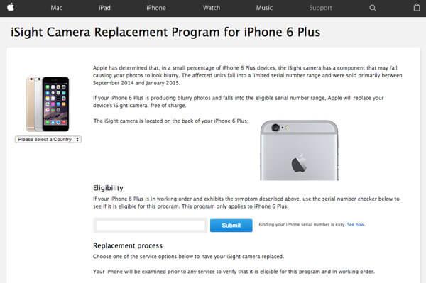 Programa-de-Reparacion-de-Apple
