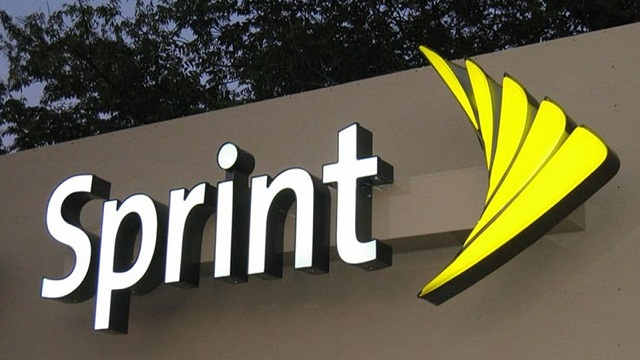 Sprint iPhone Forever