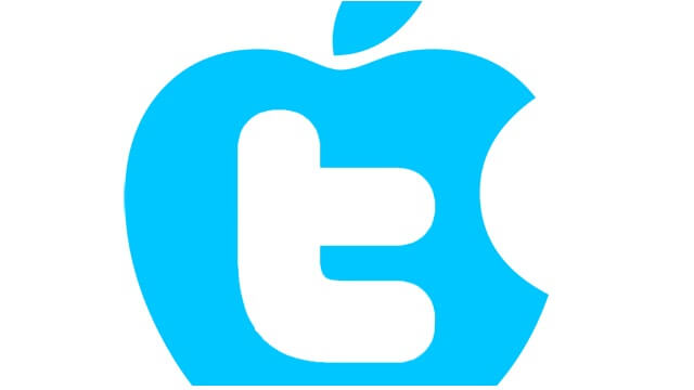 Usuarios iPhone 6 Plus podran usar Twitter de forma horizontal - copia