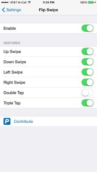 flipswipe_1