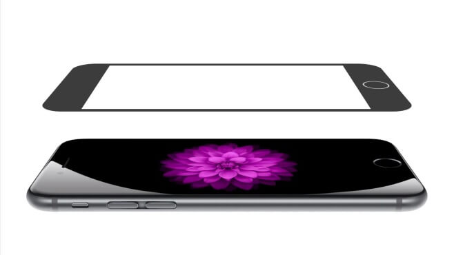 Todo sobre el iPhone 6S