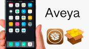 tweak_Aveya