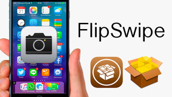 tweak_FlipSwipe