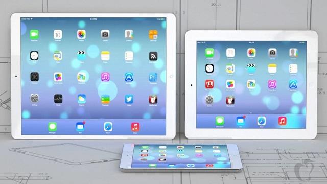 Aparentemente confirmada la capacidad de la RAM de los nuevos dispositivos de Apple