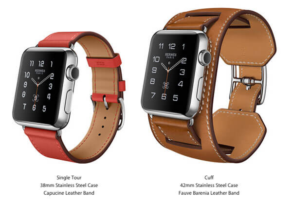 Apple-Watch-Hermes5