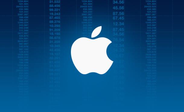 Apple hará un livestream el 27 de octubre para hablar sobre los ingresos en el cuarto trimestre de 2015