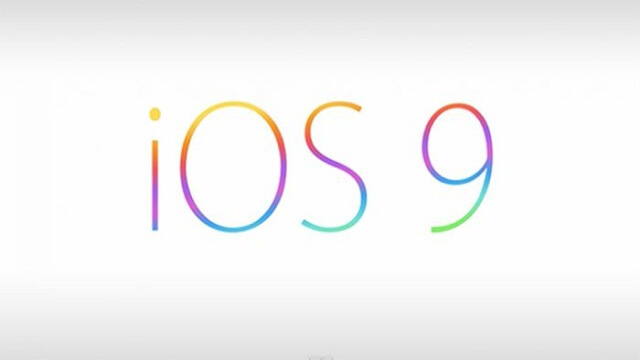 Apple iOS 9 tendra mejor seguridad