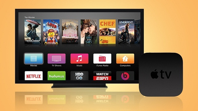 Apple se prepara para conquistar a todos los consumidores con el nuevo Apple TV