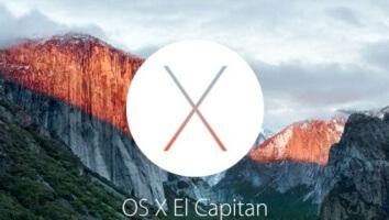 Cómo realizar una instalación apropiada del OS X El Capitan