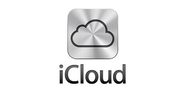 Como comprobar el bloqueo de activación de iCloud en los dispositivos de Apple