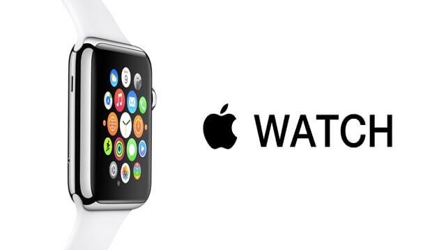 El Apple Watch estará disponible en otros países