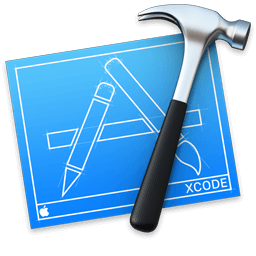 Actualización Xcode 7.0.1