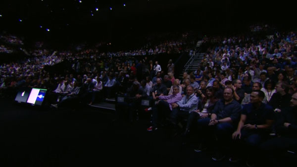 Event_Apple