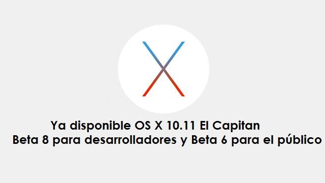 OS-X-El-Capitán-10.11-Betas