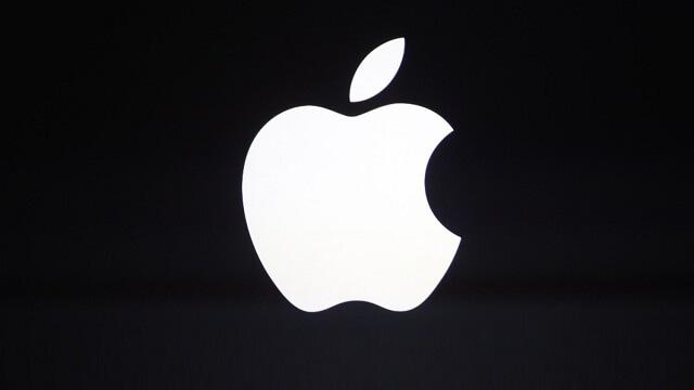 Orden judicial contra Apple