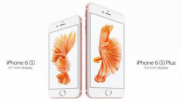 Posible retraso en la llega de los nuevos iPhone pre ordenados