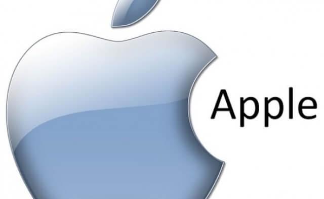 Tim Cook, ¿puede arreglar el problema bloatware de Apple