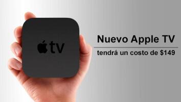 appleTV_4
