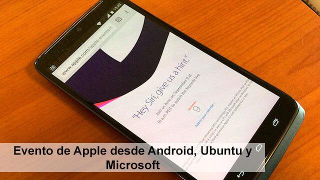 event_apple_android_microsoft_ubuntu