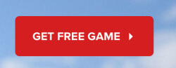 geat-free-game