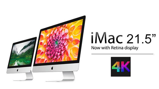 iMac-4K