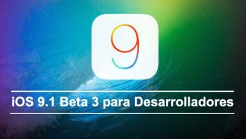 iOS-9.1-Beta-3