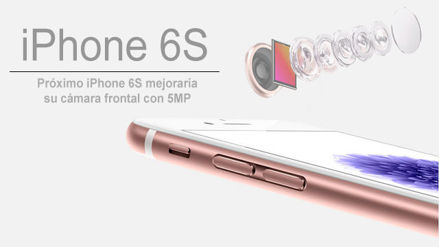 iphone6s-5MP