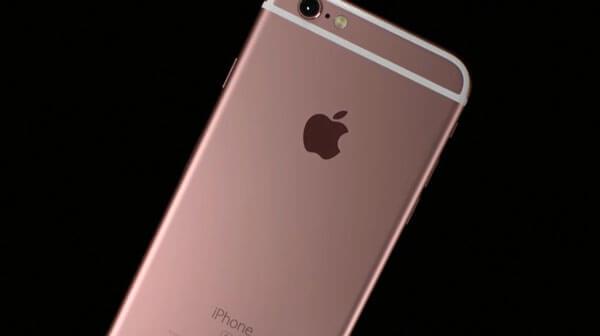 iphone6s_10