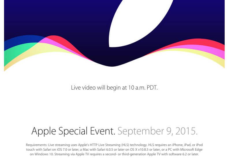 live_event_apple