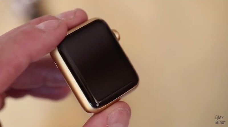 neistat_gold_apple_watch-800x448